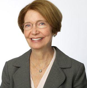 Margaret L. Moses