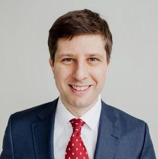 Andrey Shirvindt